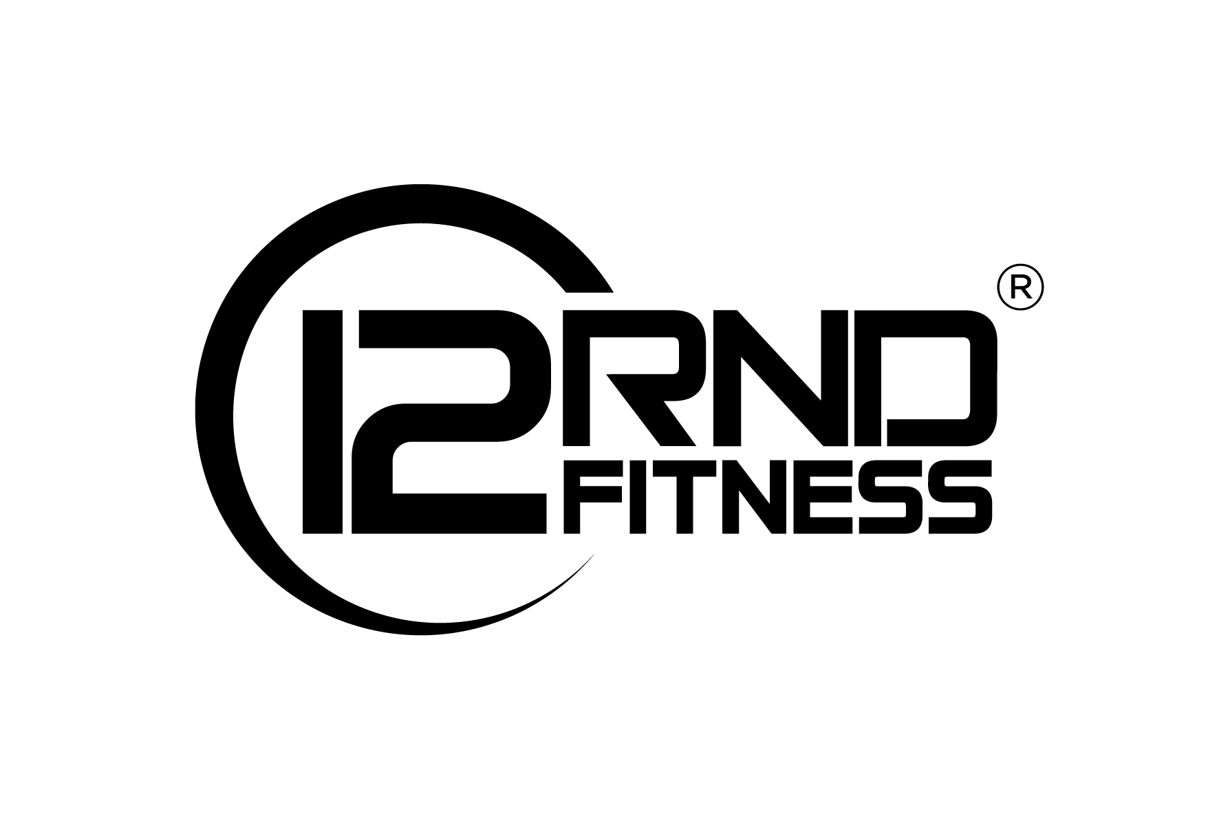12RND Fitness - Opening Soon